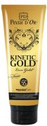 Kinetic Gold 250ml