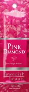 Swedish Beauty - Pink Diamond 15ml