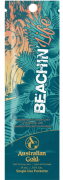 Australian Gold Beachin Life 15 ml