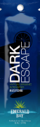 Dark Escape 15ml