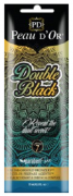 Double Black 15ml