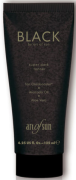 BLACK Super Dark Tanner 125ml