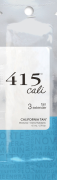 415 Cali Tan Extender Step 3 15ml