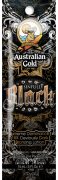 Australian Gold Sinfully Black 15 ml