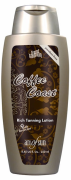 Coffee Coast 250ml