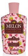 Melon Rainbow 200ml