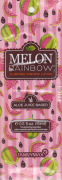 Melon Rainbow 15ml