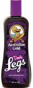 Australian Gold Dark Legs 250 ml