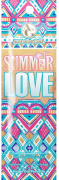 Australian Gold Summer Love 15 ml