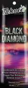 Tahnee Black Diamond 15ml