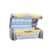 megaSun 6700 Alpha Business