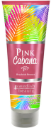 Swedish Beauty - Pink Cabana 250ml