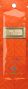 Tekton Natural Bronzer Step 1 15ml