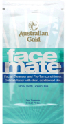 Australian Gold Face Mate Towelette