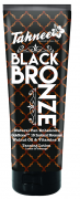 Tahnee Black Bronze 100ml