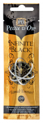 Infinite Black 15ml