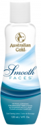 Australian Gold Smooth Faces 120 ml