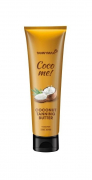 Coconut Bronzing Butter 125ml