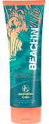 Australian Gold Beachin Life 250 ml