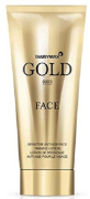 GOLD Finest Anti-Age Tanning Lotion 75ml