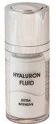 Hyaluron Fluid 15ml