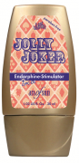 Jolly Joker 30ml