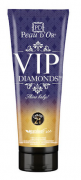 VIP DIAMONDS 30ml