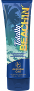 Australian Gold Totally Beachin 250 ml