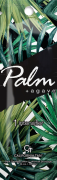 Palm + Agave Intensifier Step 1 15ml