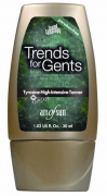 Trends for Gents 30ml