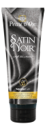 Satin Noir 250ml