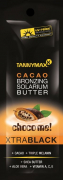 Xtra Black Cacao Bronzing Butter 10ml