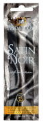 Satin Noir 15ml