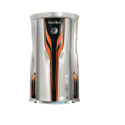 megaSun Tower pure Energy 5.0