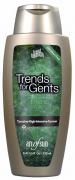 Trends for Gents 250ml