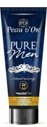 Pure Men 250ml
