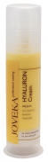Hyaluron Cream 100ml