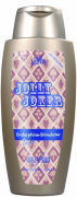 Jolly Joker 250ml