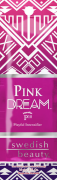 Swedish Beauty - Pink Dream 15ml