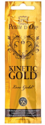 Kinetic Gold 15ml