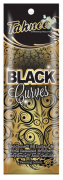 Tahnee Black Curves 15ml