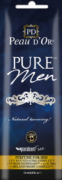 Pure Men 15ml