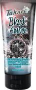 Tahnee Black Amber 200ml