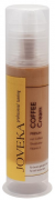 Coffee Cream 100ml