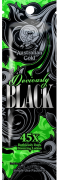 Australian Gold Deviously Black 15 ml